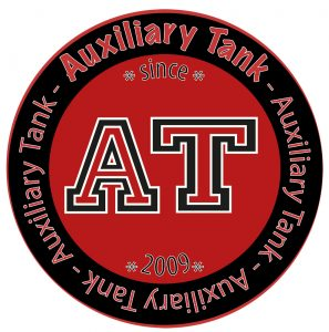 Auxiliary Tank