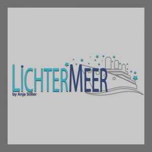 LichterMeer by Anja Stiller